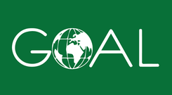 GOAL has announced the appointment of a new CEO