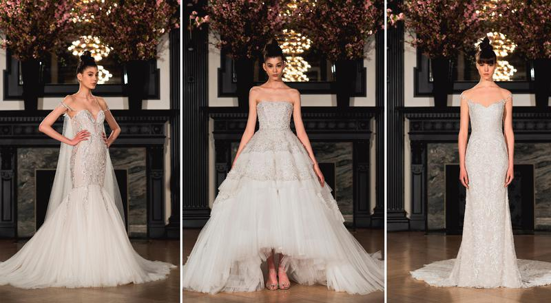 Wedding Fashion and Beauty Tips, Trends and Checklists   THEVOW.ie