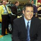 Dale Winton 'devoted his life to making everyone else happy' (Kirsty Wigglesworth/PA)