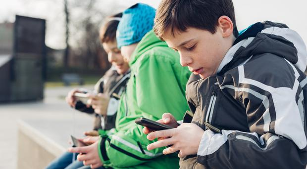 Children will now pay for our foolish move to raise the digital age of consent