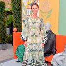 Christy Turlington is a huge fan of Ayurveda