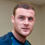 Anthony Stokes. Photo: Sportsfile