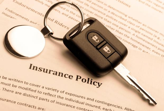 Insurers have constantly claimed that one of the main reasons they need to increase premiums is due to claims trends. Stock image