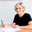 Lisa O'Brien, the quantity surveyor tasked with bringing Dermot Bannon's designs in on budget, is leaving the popular TV series, 'Room to Improve'.