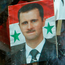 Fog of war: Syria's Assad. Photo: Reuters
