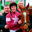 Where Gigginstown star Samcro ends up running could be determined by what Gordon Elliott needs to secure the trainers' championship. Photo: Seb Daly/Sportsfile