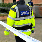 Gardai have upgraded 12 cases to homicide. Stock photo