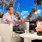 Macauley Culkin on The Ellen Show
