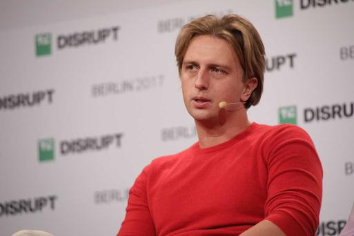 New Unicorn Revolut Will Use Capital For International Expansion