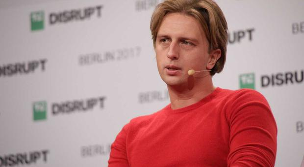 Fintech start up Revolut reaches 100,000 Irish customers as value increases to $1.7bn