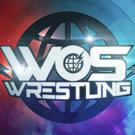 WOS Wrestling will feature the top UK stars of the sport (ITV)