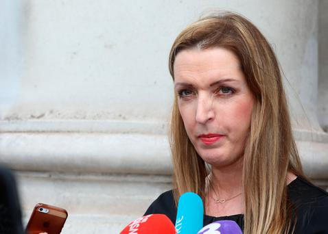 Cancer patient settlement €2.5M by High Court