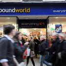 More than 1,000 jobs could go at Poundworld (PA)