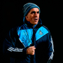 Dublin coach Anthony Cunningham. Photo: Stephen McCarthy/Sportsfile