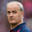 Galway hurling manager Micheál Donoghue. Photo: Sportsfile