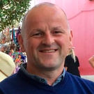 Sean Cox from Co Meath. Photo: Merseyside Police
