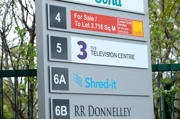 A spokesperson for TV3 said it will not agree to their requests. Photo: Justin Farrelly