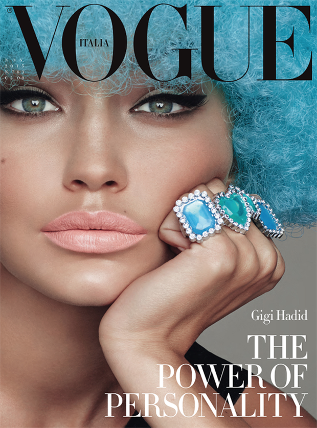 vogue cover 4.png