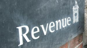 Revenue (stock image)