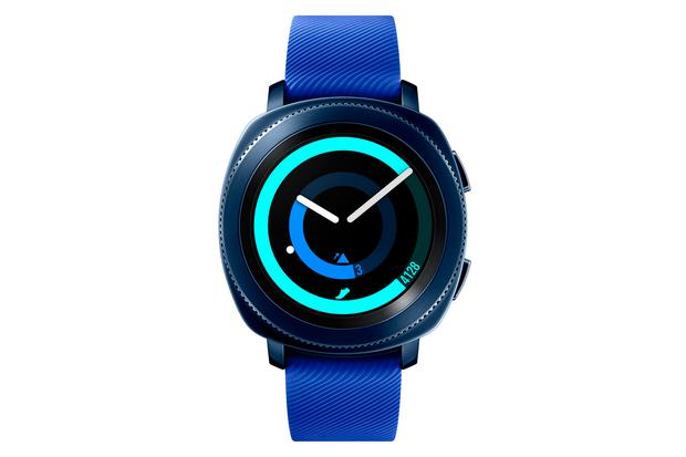 LO mike ross Gear Sport Blue.jpg