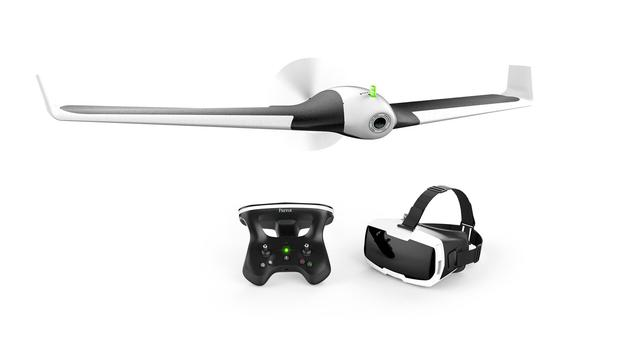 LO mike ross _2016 112350_ 10021 Parrot Disco FPV - £1149 Amazon.co.uk.jpg