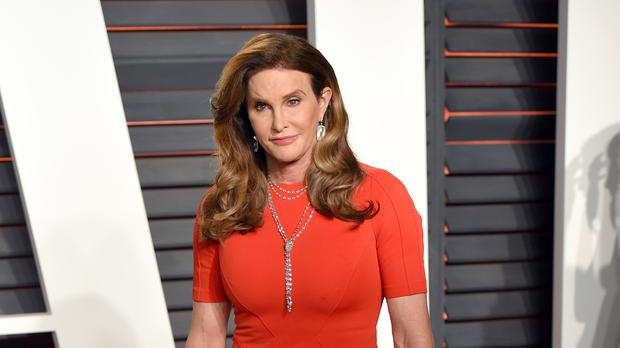 Caitlyn Jenner has given Channel 4's third annual Diversity Lecture