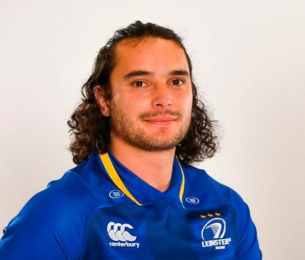 Leinster Rugby v Racing 92, Champions Cup Final 2018
