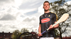 "Kilkenny open their Leinster championship with a trip to Parnell Park to face Dublin with Murphy describing the importance of securing a win in your first game as ""huge""."