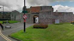 Latest distraction-style theft took place in Dungarvan, Co Waterford