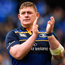 Leinster's Tadhg Furlong. Photo: Sportsfile