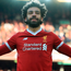 Mohamed Salah secured the Premier League's top scorer accolade on the final day of the season