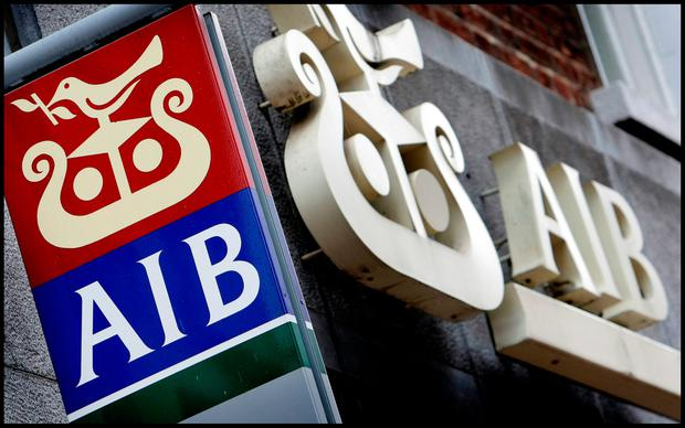 AIB Asking Mortgage Applicants For Permission To Look At Social Media Accounts