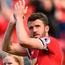 Carrick: 464 appearances. Getty Images