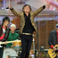The Rolling Stones play Croke Park on Thursday