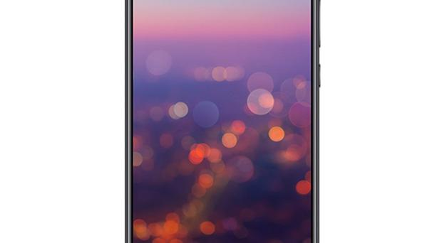 Tech review: Cheaper Huawei P20 beats most rivals on price and features
