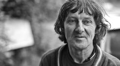 Thomas Reid's story has been retold in a new feature documentary by Feargal Ward called 'The Lonely Battle Of Thomas Reid'