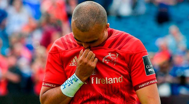 Neil Francis: The game was entertaining but for Leinster fans, 80 minutes of water-boarding would have been preferable