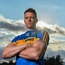 Padraic Maher of Tipperary. Photo by Brendan Moran/Sportsfile