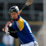 Longford's Joe OBrien. Photo: Seb Daly/Sportsfile