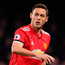 Manchester United's Nemanja Matic in transfers warning. Photo: Getty Images