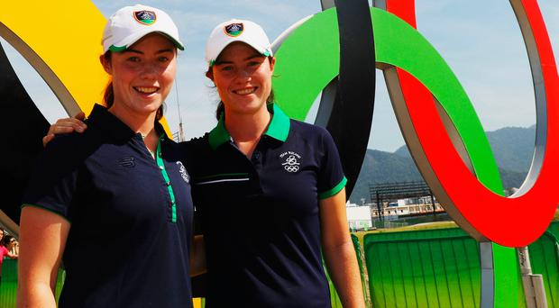 Maguire twins set to make pro move