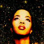 Lauryn Hill Miseducation of Lauryn Hill 20th anniversary tour