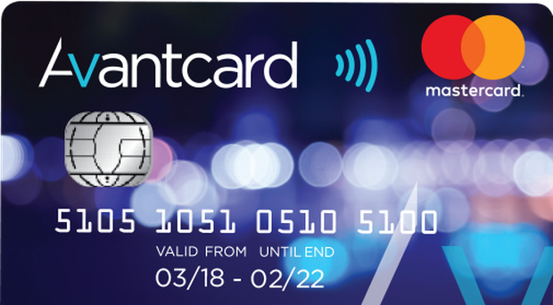 Bankinter enters Irish market through Avantcard acquisition