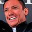 Jockey Frankie Dettori. Photo: PA Wire