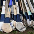 The GAA provides property and liability insurance to all the clubs in the State and also operates an injury fund. Stock Image: SPORTSFILE