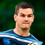 Leinster's Jonathan Sexton. Photo: Sportsfile