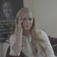 Emma Murphy Fights Back, RTE 2, Thursday May 31, 9.30pm