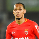 Fabinho will make Liverpool more solid in midfield as well as starting attacks quickly. Photo: Getty Images