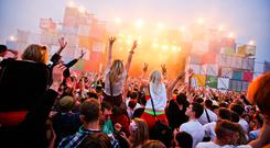 Smaller festivals and events across the country are facing increasing costs