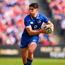 Joey Carbery will leave Leinster for Munster